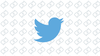 Twitter Expands Its 'Buy' Button Just in Time to Grab Holiday Ad Dollars