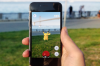 5 Lessons Pokemon GO Can Teach You About Marketing In 2016