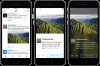 Twitter Releases New Ad Options, Re-Branded Multi-Platform Offering