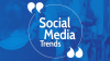 8 Social Media Trends You Need to Know in 2017 - The Influencers' View