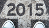 eCommerce Trends and Predictions for 2015
