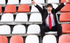 Are You Using Big Data and Analytics to Speak to an Audience of One?