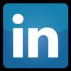 LinkedIn Aims for 3 Billion Members and a World Economic Graph