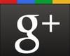 Six Tips for Using Google+ Now