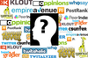 12 Tools to Measure Social Influence (Maybe)