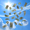 How Long Will VCs Fund Cloud Computing Companies?
