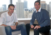 Stealth Startup Udorse Raises $500k From Founders Fund