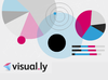 Data visualization startup Visual.ly grabs another $2M to take on ad agencies