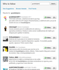 5 Alternative Ways to Search Twitter for People by Location