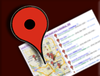 Are Google's Local Efforts in Trouble?