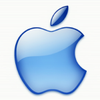 Is Apple a Common Carrier?