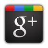 Will Google+ Reinvent the Search Giant?