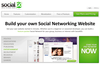 10 Tools to Create Your Own Social Media Network
