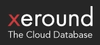 Cloud Database Startup Xeround Raises $9.3M From Benchmark And Others