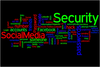 10 Tips for Improved Security while using Social Media