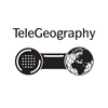 Airspan deploys LTE-A network architecture for Vodafone Zambia - TeleGeography