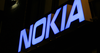Nokia leading new group focused on 5G network slicing