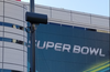 Small cells, DAS get major boost ahead of Super Bowl LI - Rcr Wireless News