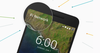 U.S. Cellular joins Sprint and T-Mobile as part of Google Project Fi MVNO
