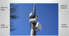 Kumu looks to help small cells scale by removing backhaul challenges - Rcr Wireless News