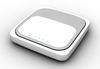 Node-H Announces Enterprise Dual-mode LTE/UMTS Small Cell - Pr Web (press release)