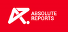 Detailed examination of the Global virtualization and cloud management software industry to be propelled by need to ...
