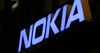 Nokia reaches 110 global deals for 4.5G network deployments - Rcr Wireless News