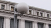 Carriers add network infrastructure in DC ahead of Inauguration Day