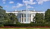 White House rolls out $400m 5G networks research program