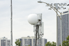 Analyst Angle: Is SON the future of cellular networks? - Rcr Wireless News