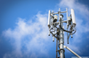 Outdoor small cells will be 'integral' for operator networks – especially with transition to 5G