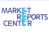 New Research Study - The HetNet Ecosystem (Small Cells, Carrier Wi-Fi, C-RAN & Das) Market Size, Share And ... - Medgadget (blog)