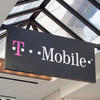 T-Mobile is the fastest LTE network in the US for 14th straight quarter; Verizon now 3rd - Phone Arena
