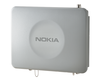 Nokia coming out strong after the dust settles - Rcr Wireless News
