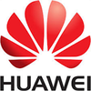 Huawei wins 10 Year Anniversary Award for accelerating small cell deployments worldwide - Science Business