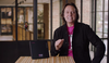 T-Mobile's network extender lets anyone use your Internet bandwidth