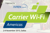 Wi-Fi plays a starring role at Small Cells Americas - Rcr Wireless News