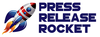 Node-H wins Small Cell Forum Chairman's Award - Press Release Rocket