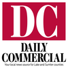 Wireless technology sparks legislative debate - Daily Commercial