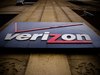 Ericsson and Verizon push LTE past 1Gbps - ZDNet