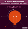 VMblog's Expert Interviews: Canonical Talks Benefits, Barriers and Evolution of Open Source