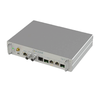 Qulsar Introduces Scalable Multi-Sync Gateway For Small Cell Clusters And Self Organizing Network (SON) Architectures - Virtual-Strategy Magazine