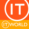 Use distributed antenna systems to complement small cells - ITworld