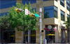 Wireless industry asks FCC for help with small cells - Rcr Wireless News