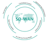 China Telecom Global chooses Versa Networks for global SD-WAN
