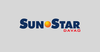 Smart completes LTE-enabled sites - Sun.Star