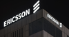 Ericsson launches verified NFV infrastructure services