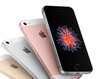 Sprint and T-Mobile LTE ambitions bolstered by Apple iPhone Se - Rcr Wireless News