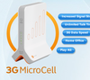 AT&T FemToCell: Why would anybody do this?